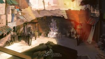 1494954460-concept-env-shambles-shrine