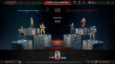 QuakeChampions 2017-04-28 00-23-27-908