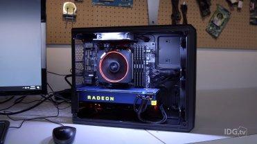 AMD-Radeon-Vega-Frontier-3