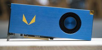 AMD-Radeon-Vega-Frontier-Edition-1