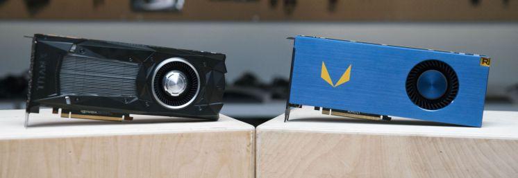 AMD-Radeon-Vega-Frontier-Edition-12