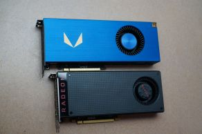 AMD-Radeon-Vega-Frontier-Edition-13
