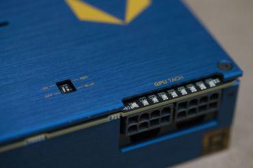 AMD-Radeon-Vega-Frontier-Edition-9