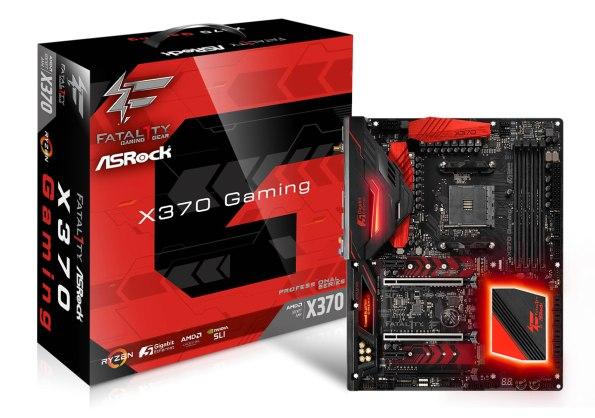 ASRock_X370 Professional Gaming_box