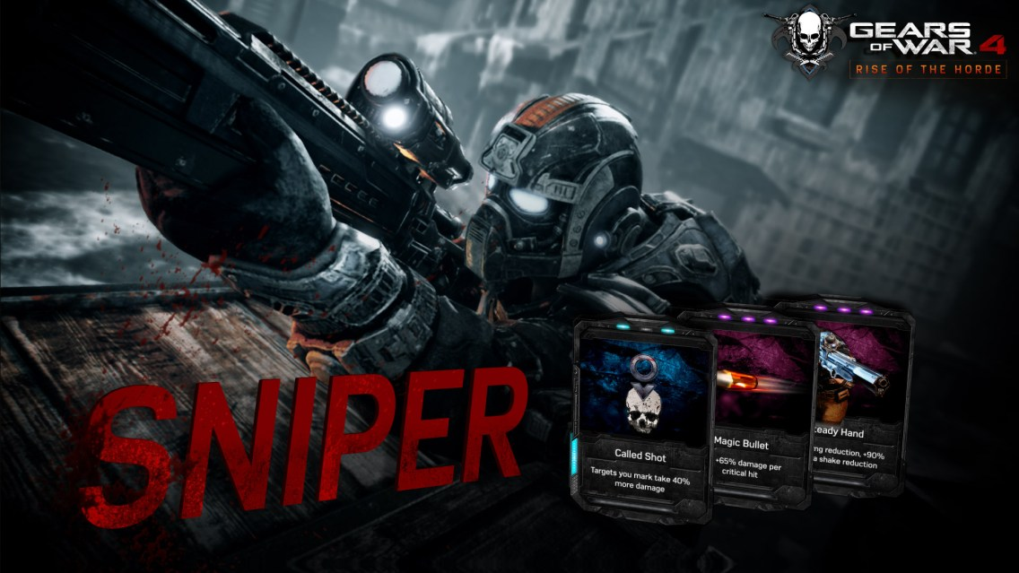 roth_sniper-cc845812e2734918ab033cf792860ee2
