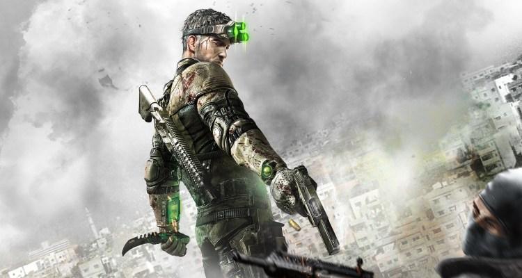 Ubisoft confirma que pronto iniciará la producción de un ...