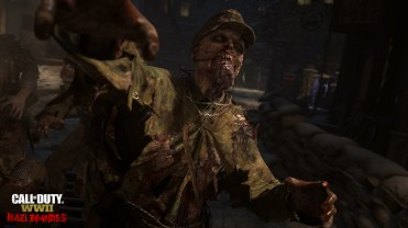 Call-of-Duty-WWII-Nazi-Zombies-4
