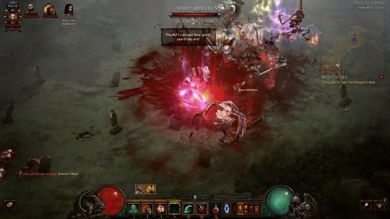 Diablo III64 2017-07-18 01-12-16-266