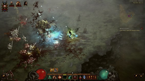 Diablo III64 2017-07-18 01-20-28-255
