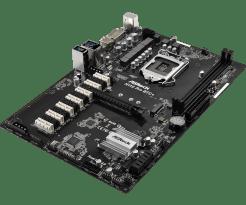 H110 Pro BTC+(L3)