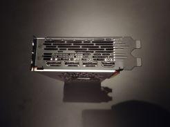 HWCanucks-RX-Vega64-6