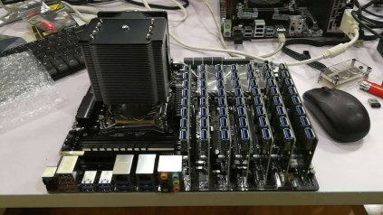 Biostar-USB-Mining-card-1