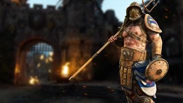 FH_Gladiator_Screen_1_1501771151