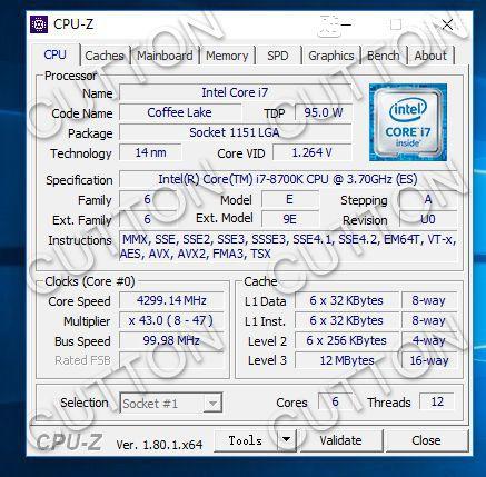 Intel-Core-i7-8700K_CPUz