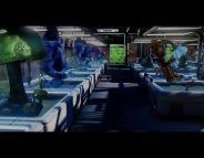 No-Man-s-Sky-Atlas-Rises-screenshots-273160