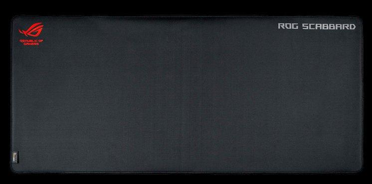 ROG-Scabbard-2D-1-BLACK