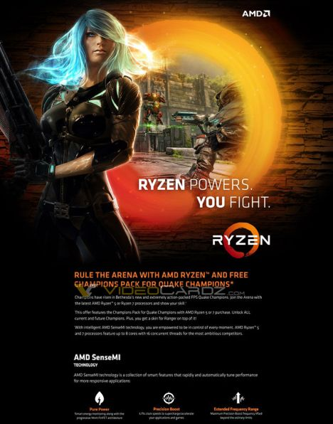 Ryzen-Quake-Bundle-1