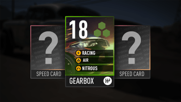Speedcards_Rewards_720