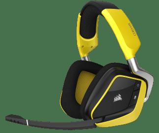 Void_Pro_Wireless_SE_Yellow_01