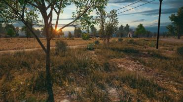 playerunknowns-battlegrounds-ambient-occlusion-004-off