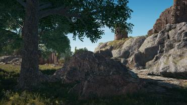 playerunknowns-battlegrounds-ambient-occlusion-005-off