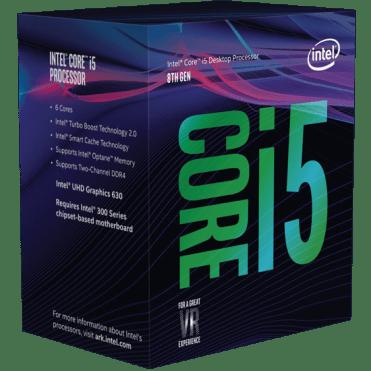 processor-box-8th-gen-core-i5-1x1