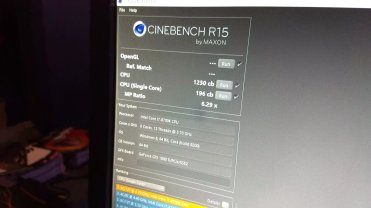 Core-i7-8700K-Cinebench