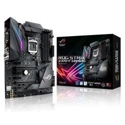 ROG-STRIX-Z370-F-Gaming-with-Box-(1)