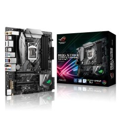 ROG-STRIX-Z370-G-GAMING-WIFI-with-Box