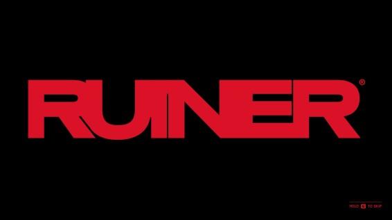 Ruiner-Win64-Shipping 2017-09-30 21-47-00-592