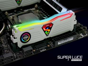 Super Luce RGB Sync_on motherboard(1)