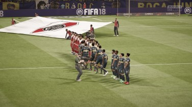 FIFA 18 Screenshot 2017.10.23 - 17.39.08.27