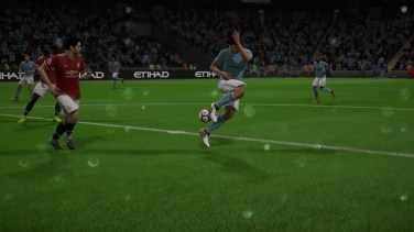 FIFA 18 Screenshot 2017.10.23 - 17.47.08.12