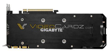 GIGABYTE-GTX-1070-Ti-GAMING-OC-back