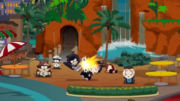 South Park The Fractured but Whole Season Pass Screen 2