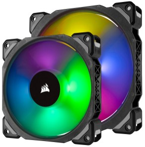 ML120_Pro_RGB_28_RAINBOW