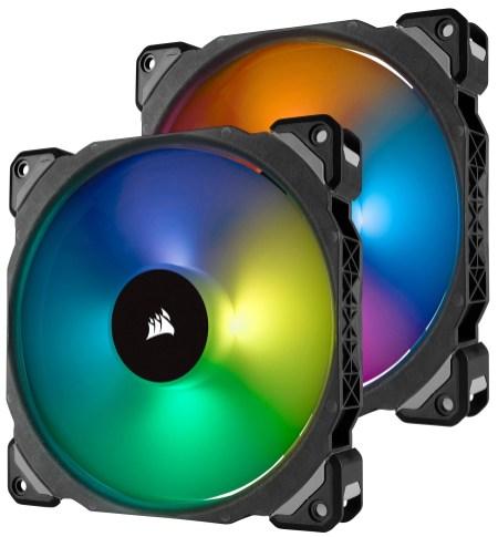 ML140_Pro_RGB_01_RAINBOW