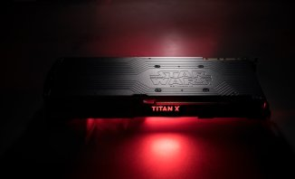 nvidia-geforce-titan-xp-star-wars-collectors-edition-galactic-empire-photo-006