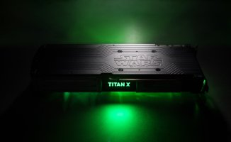 nvidia-geforce-titan-xp-star-wars-collectors-edition-jedi-order-photo-006