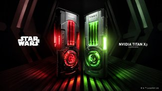 nvidia-geforce-titan-xp-star-wars-collectors-edition-key-visual