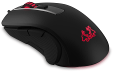 Cerberus-Fortus-RGB-LED-gaming mouse_1