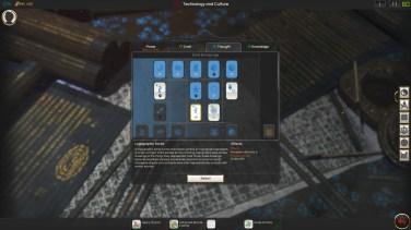 Desktop Screenshot 2017.12.10 - 14.40.44.95