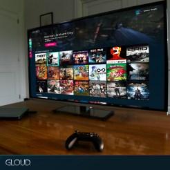 Menu-GLOUD-solo-mas-gamepad-living_Facebook_1080x1080-_Agregar-zocalo-GLOUD-y-menu-pantalla
