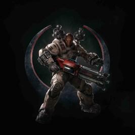 Quake_Champions_Keel_Key_Art_1513005926