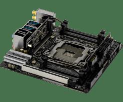 X299E-ITXac(L3)