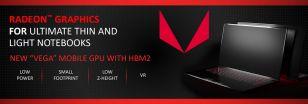 AMD-Radeon-Vega-Mobile-Features