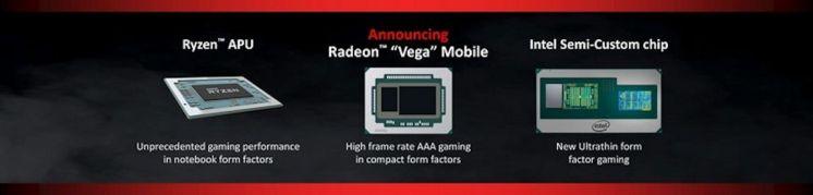 AMD-Radeon-Vega-Mobile-Picture
