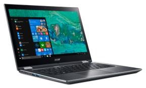 Acer Spin 3 (SP314-51)_03