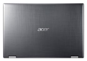 Acer Spin 3 (SP314-51)_07