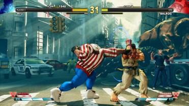 STREET FIGHTER V_20180110183009